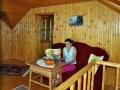 interior_salas8-jpg