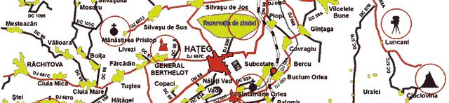 det_harta_zona