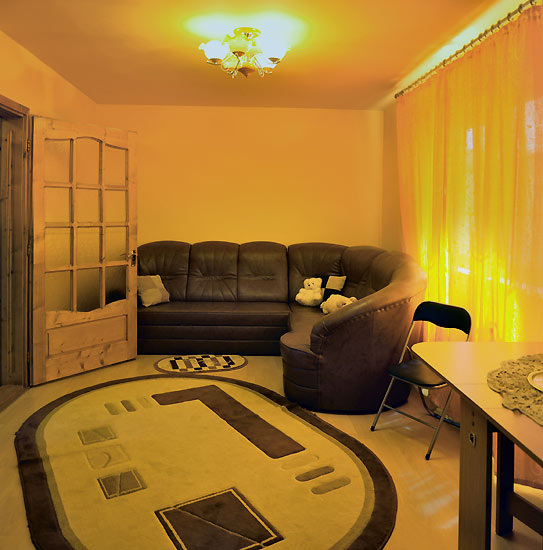 interior_salas1-jpg