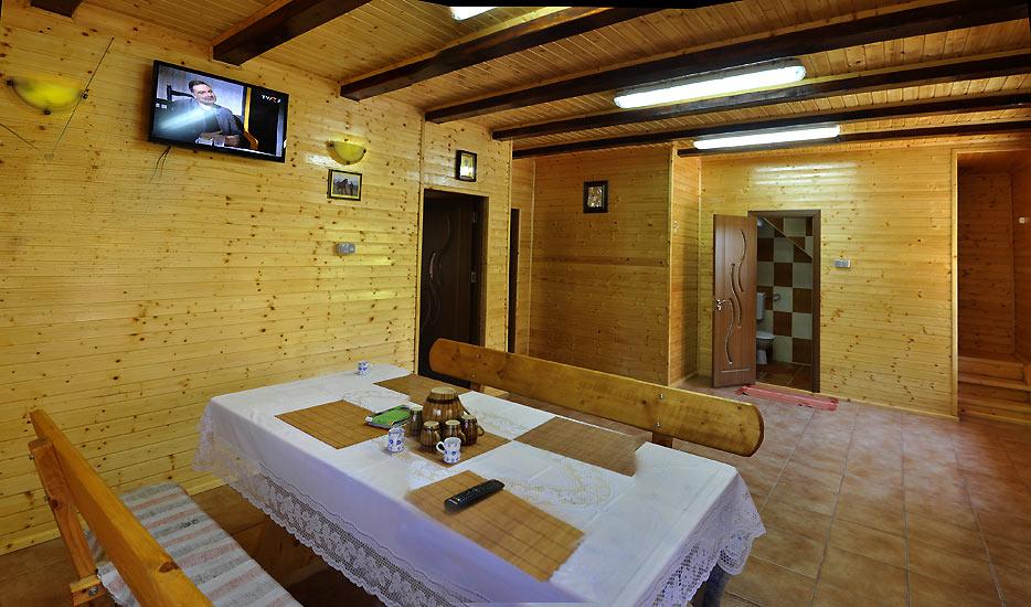 interior_malaiesti-jpg