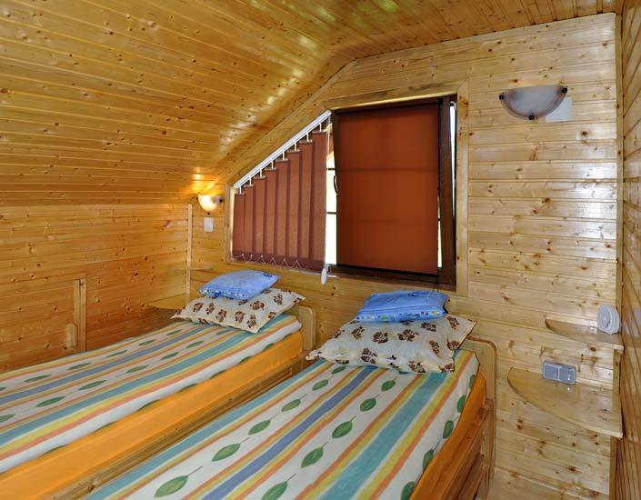 interior_malaiesti10-jpg