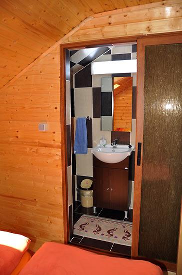 interior_malaiesti2-jpg