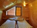 interior_malaiesti4-jpg