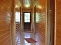interior_malaiesti5-jpg