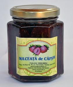 dulceata_capsuni
